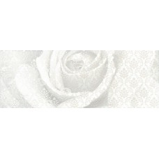 Декор KERAMA MARAZZI Уайтхолл 400x150 декор роза STG/A289/15000