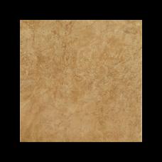 Керамогранит COLISEUM Сардиния 450x450 желтый
