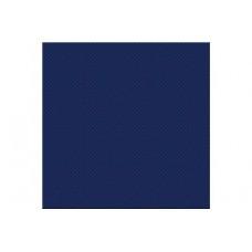 Плитка напольная CERSANIT DeepBlue 326x326 напольная синий DB4P032