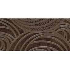 Бордюр COLISEUM Пьемонте 300x72 Камелия коричневый