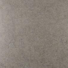 Керамогранит KERAMA MARAZZI Фьорд 600х600 серый обрезной DP603300R