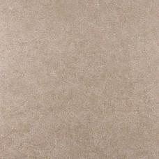 Керамогранит KERAMA MARAZZI Фьорд 600х600 табачный обрезной DP603900R