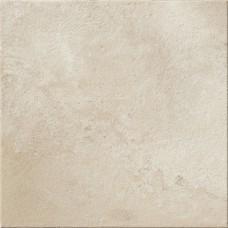 Керамогранит COLISEUM Гарда 450x450 белый