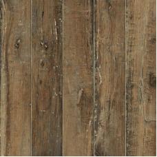Керамический гранит COLISEUM Гарда 450x450 Вуд