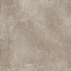 Плитка напольная KERAMA MARAZZI Розовый город 502х502 коричневый 4588