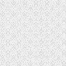 Керамогранит KERAMA MARAZZI Уайтхолл 402x402 белый
