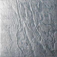Керамогранит KERAMA MARAZZI Рубикон 300x300 серый TU904200N