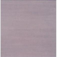 Плитка напольная KERAMA MARAZZI Ньюпорт 402x402 фиолетовый
