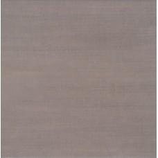 Плитка напольная KERAMA MARAZZI Ньюпорт 402x402 коричневый 4236