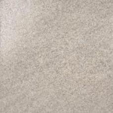 Керамогранит KERAMA MARAZZI Сен-Дени 600х600 светло-серый SG604402R