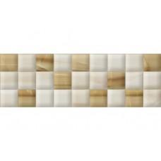 Плитка настенная CERSANIT Elfin рельеф 20х60 C-EFS451D