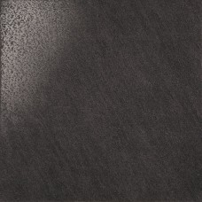 Керамогранит KERAMA MARAZZI Сен-Дени 600х600 черный SG604602R