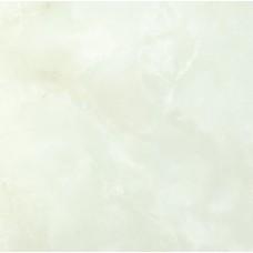 Керамогранит KERAMA MARAZZI Аида 502х502 зеленый SG454800N
