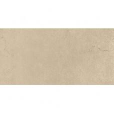 Керамогранит KERAMA MARAZZI Боско 502х201 серый SG410500N