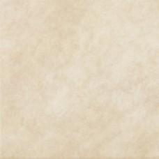Керамогранит COLISEUM Марке 450x450 белый