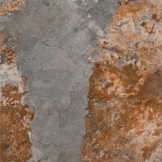 Керамогранит KERAMA MARAZZI Таурано 600х600 коричневый обрезной SG625100R