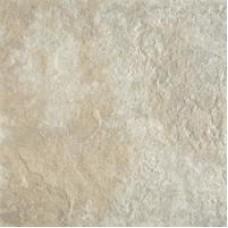 Керамогранит KERAMA MARAZZI Риволи 420x420 серый обрезной DP105100R