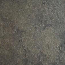 Керамогранит KERAMA MARAZZI Риволи 420x420 черный обрезной DP105200R