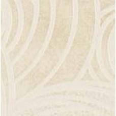 Декор COLISEUM Пьемонте 72x72 Камелия белый