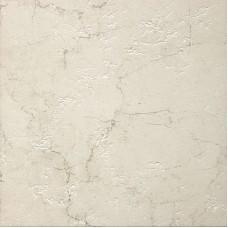 Керамогранит KERAMA MARAZZI Мираж 300x300 серый SG905600N
