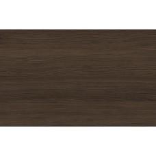Плитка настенная GOLDEN TILE Karelia 400х250 коричневый И57061