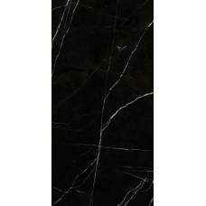 Плитка настенная GOLDEN TILE Absolute 300Х600 Черный Г2С061