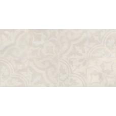 Декор гранит GOLDEN TILE Kendal 600x300 декор light beige У11940,У11949