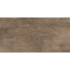Керамический гранит GOLDEN TILE Kendal 600x300 brown У17950