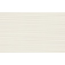 Плитка настенная GOLDEN TILE Magic Lotus 400x250 кремовый 19Г051