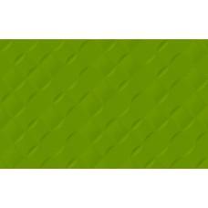 Плитка настенная GOLDEN TILE Relax 400x250 зеленый 494061