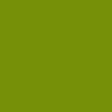 Плитка напольная GOLDEN TILE Relax 400х400 зеленый 494830