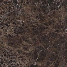 Плитка напольная GOLDEN TILE Lorenzo Modern 400x400 H47830 dark