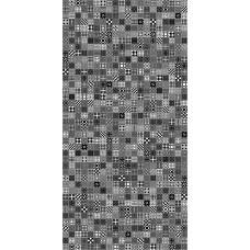 Плитка настенная GOLDEN TILE Maryland 600x300 черный 56С061