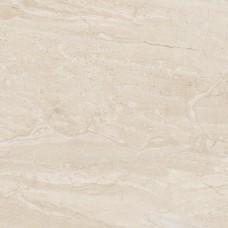 Плитка напольная GOLDEN TILE Wanaka 300x300 бежевый 171730