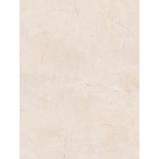 Плитка настенная GOLDEN TILE Troyanda 330x250 бежевый 601051