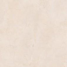 Плитка напольная GOLDEN TILE Troyanda 300x300 бежевый 601730