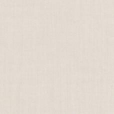 Керамический гранит GOLDEN TILE Gobelen 300x300 бежевый 701730