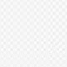 Керамический гранит GOLDEN TILE Gortenzia 400x400 white 720830