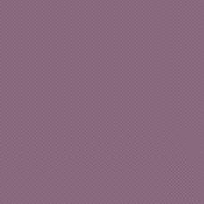 Керамический гранит GOLDEN TILE Gortenzia 400x400 Purple 72J830