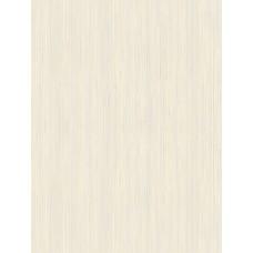Плитка настенная GOLDEN TILE Velvet 250x330 светло-беж Л61051