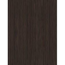 Плитка настенная GOLDEN TILE Velvet 250x330 темно-беж Л67061