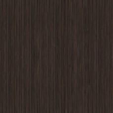 Плитка напольная GOLDEN TILE Velvet 326x326 темно-беж Л67770