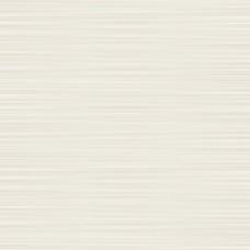 Плитка напольная GOLDEN TILE Magic Lotus 400x400 кремовый 19Г830