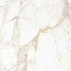Керамический гранит GOLDEN TILE Saint Laurent 604x604 белый 9А0590