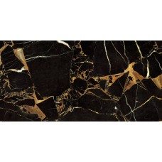Плитка керам. GOLDEN TILE Saint Laurent 600x300 черный 9АС061
