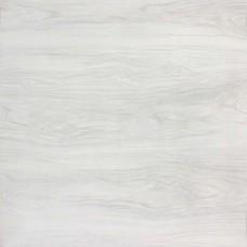 Керамогранит KERAMA MARAZZI Палаццо 600х600 серый SG606002R