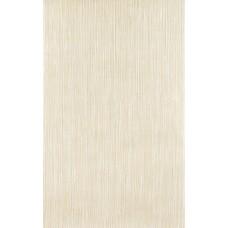 Плитка настенная KERAMA MARAZZI Палермо 400х250 6131