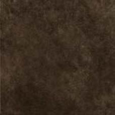 Керамогранит COLISEUM Пьемонте 300x300 коричневый