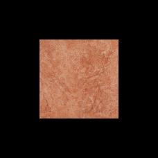 Керамогранит COLISEUM Тоскана 300x300 красный
