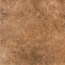 Керамогранит KERAMA MARAZZI Рустик 300x300 коричневый SG907700N